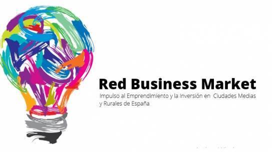 PROGRAMA ACTIVIDADES FORO CR BUSINESS MARKET