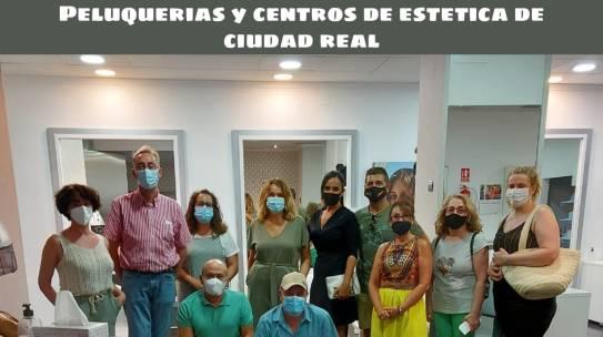 SOS SECTOR PELUQUERÍA&ESTÉTICA PYME-REAL