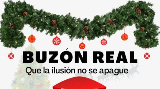 BUZONES REALES PYME-REAL