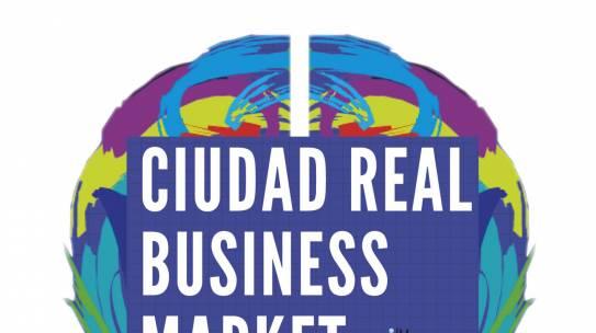 """III EDICIÓN FORO """"CIUDAD REAL BUSINESS MARKET"""""""